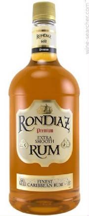 webassets/rondiaz-gold-rum-caribbean-10715608.jpg